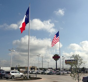 60-ft-flag-poles-san-antonio