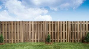 Fences and Decks San Antonio