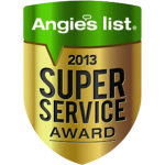 AngiesList_SuperServiceAward2013_303x303